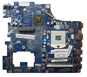 Материнская плата Lenovo G770 Y770 LA-6758P300x300