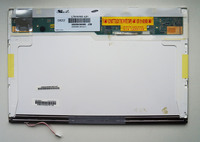 "Матрица (экран) Samsung LTN141W3-L01 14,1"" (1280x800)"
