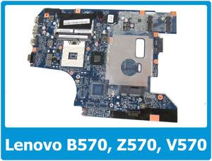 Материнская плата Lenovo B570 B570E Z570 V570 48.4PA01.021 LZ57300x300