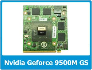 Nvidia Geforce 9500M GS 512mb MXMII G84-625-A2, VG.8PG06.005300x300