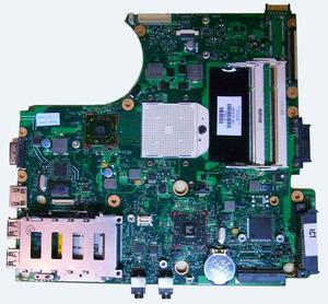 Материнская плата HP Probook 4515S 4416s 585219-001300x300