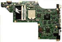 Материнская плата DV6-3000 AMD 603939-001 DA0LX8MB6D1 DA0LX8MB6D0