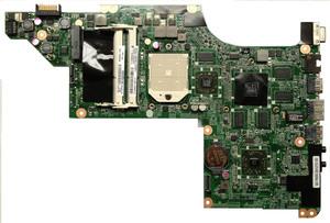 Материнская плата DV6-3000 AMD 603939-001 DA0LX8MB6D1 DA0LX8MB6D0300x300