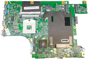 Материнская плата Lenovo IdeaPad B580, B590, V580, V580c LA58 48.4TE01.011300x300