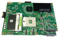 Материнская плата для ноутбука Asus K52F A52F 60-NXNMB1000