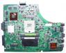 Материнская плата для ноутбука Asus K53s A53S X53S P53S K53SC K53SV Rev:3.0 3.1 2.3 2.1