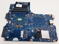 Материнская плата HP Probook 4540S 4740s 712921-501 i3-3110M