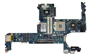Материнская плата HP Elitebook 8460p 8460W 642754-001300x300