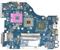 Материнская плата Acer Aspire 5336 5736 LA-6631P MB.RDD02.001