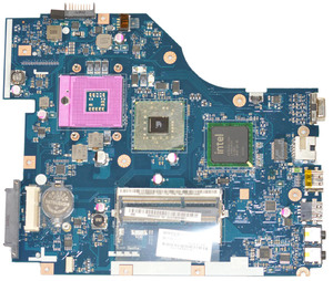 Материнская плата Acer Aspire 5336 5736 LA-6631P MB.RDD02.001300x300