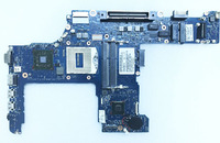 Материнская плата HP ProBook 640 G1 650 G1 744010-001 (744008-001