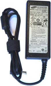 Блок питания для Samsung 19V 3,16A (5.5*3.0)300x300