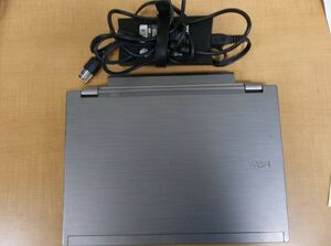 Dell Latitude E6410 i5/4GB/250GB300x300