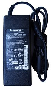Адаптер питания Lenovo 20V 4,5A (5.5*2.5) 90W300x300