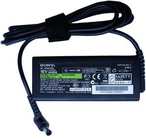 Адаптер Sony 16 V 4A 65W (6.0*4.4mm)300x300