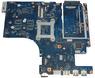 Материнская плата для ноутбука Lenovo G50-70 NM-A272