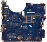 Материнская плата Samsung R540 R540E R580 ATI BREMEN2-L BA41-01286A