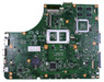 Материнская плата для ноутбука Asus K53SD 60-N3EMB1300
