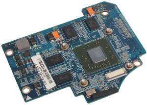 Видеокарта для ноутбука Toshiba A200 A205 A215 512Mb LS-3481P300x300