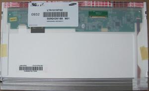 "Матрица 10.1"" LTN101NT02 (1024x600), 40pin, LED300x300"