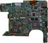 Материнская плата для ноутбука DV6700 DV6500 Intel+nvidia 460900-001