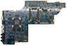 Материнская плата DV6-6000 DV7-6000 Intel ATI HPMH-41-AB6200-E00G