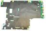 Материнская плата Lenovo IdeaPad B580, B590, V580, V580c LA58 48.4TE01.011