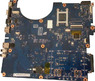 Материнская плата Samsung R528 R540 R530 intel