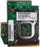 Видеокарта ATI Radeon для ноутбука Toshiba Satellite A300 A305