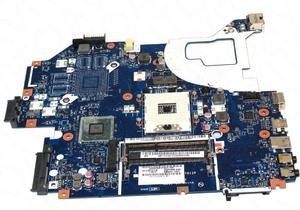 Материнская плата Q5WVH LA-7912P Acer v3-571g V3-571 E1-571300x300