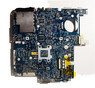 Материнская плата Acer Aspire 5520G, 7520G, AMD MXM