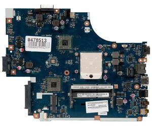 Материнская плата для ноутбука ACER Aspire 5551 5551G MBPTQ02001 (MB. PTQ02.001) NEW75 LA-5912P DDR3300x300