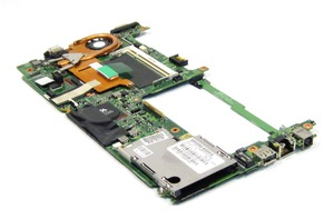 Материнская плата HP Mini 2133 2140 1.6Ghz 500755-001300x300