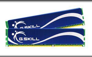 Оперативная память DDR2 2gb G.Skill F2-6400CL5D-4GBPQ300x300