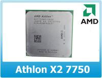 Процессор AMD Athlon X2 7750 AM2+ 2,7 GHz AD7750WCJ2BGH