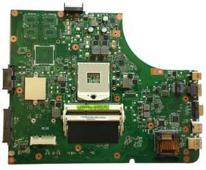 Материнская плата для ноутбука Asus K53E K53SD 60-N3CMB1500300x300