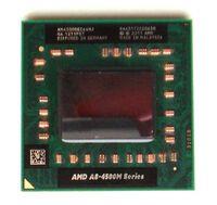 Процессор для ноутбука AMD A8-4500M AM4500DEC44HJ