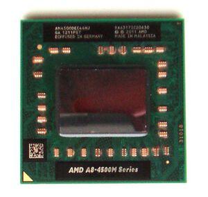Процессор для ноутбука AMD A8-4500M AM4500DEC44HJ300x300
