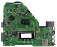 Материнская плата ASUS X550LD REV2.0 90NB04T0-R00070 X550L X550LA R510L A550L