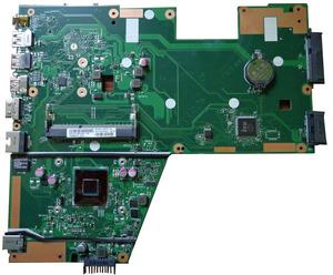 Материнская плата для ноутбука ASUS X551MA 60NB0480-MB1501-203300x300