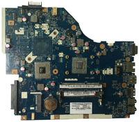 Материнская плата LA-7092P для ноутбука Acer Aspire 5250 5253