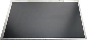 """Матрица для ноутбука 8.9"""" CLAA089NA0ACW LED 30 pin300x300"""