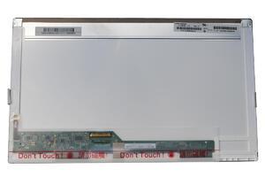 Матрица для ноутбука 14.0 LED 40 pin Chimei N140BGE-L23300x300