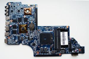 Материнская плата HP Pavilion DV6-6000 DV7-6000 FS1 ATI HD6750300x300