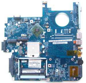 Материнская плата Acer Aspire 7520, 5520 AMD300x300