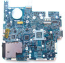 Материнская плата Acer Aspire 7520, 5520 AMD