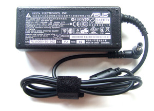 Блок питания Asus 19V 3,42A (5.5*2.5) 65W300x300