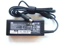 Блок питания HP 18,5V 3,5A (7.4*5.0)