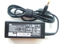 Адаптер питания HP 18,5V 3,5A 65W (4.8*1.7)