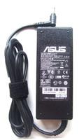 Блок питания Asus 19V 4,74A 90W (5.5*2.5)
